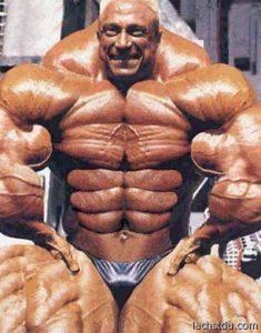 extreme_bodybuilder_02